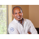 Amar Pawar DDS General and Cosmetic Dental Services