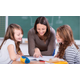 Hire the Best Tutor for Your Child