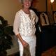 DBE member Monica Regan