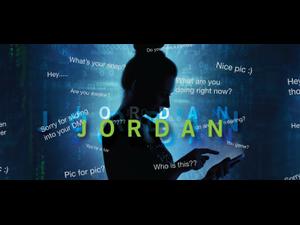 Jordan - start Oct 16 2019 0730PM