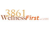 Wellnessfirst 20logo