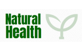 Natural 20health 20logo