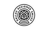 Dallas 20designer 20smiles 20logo
