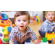 10 Questions Savvy Parents Ask Day-Care Providers
