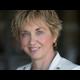 Denise Bogard MD FAARFM ABAARM Bogard Health-Well Aging Med