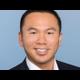 Michael Yee Yee Law Group Inc