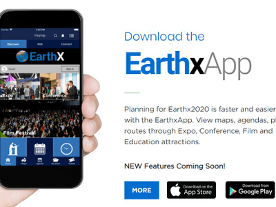 Earthx 20app 20graphic