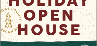 Open 20house 20graphic