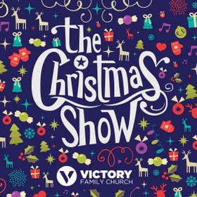 Thechristmasshow onlineeventcalendar large