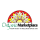 Organic Marketplace - 1012 S New Hope Rd Gastonia NC