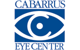 Cabarrus 20eye280 logo