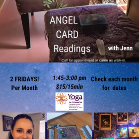 Angel 20card 20readings 20 4