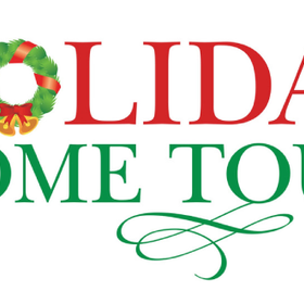 Holiday 20home 20tour 20logo