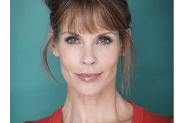 Alexandra paul vegan