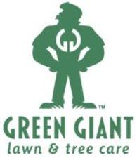 Medium gg logo