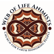 Web 20of 20life 20animist 20church 20logo