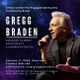 Gregg Braden in Denver January 3