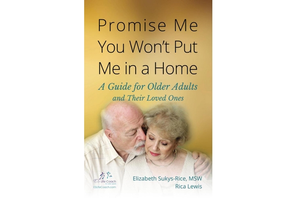 Promise me you wont cover for kindle