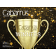 In This Issue Meet Your Cabarrus Magazine Reader Award Winners