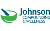 Johnson 20logo