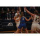 Late comeback propels Great Valley to a win over Unionville
