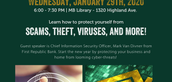 Cyber 20security 20seminar 202020 20