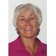 MARIA KINGSLEY  EFT Practitioner Certified Hypnotherapist - Tucson AZ