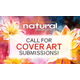 Natural Awakenings Looking for Cover Artists