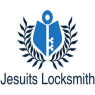 Logo 20  20jesuits 20locksmith
