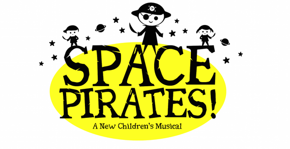 Space 20pirates 20title 20art 202015 20med 20 2