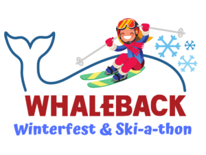 Whaleback Winterfest  Ski-a-thon - start Mar 01 2020 0900AM