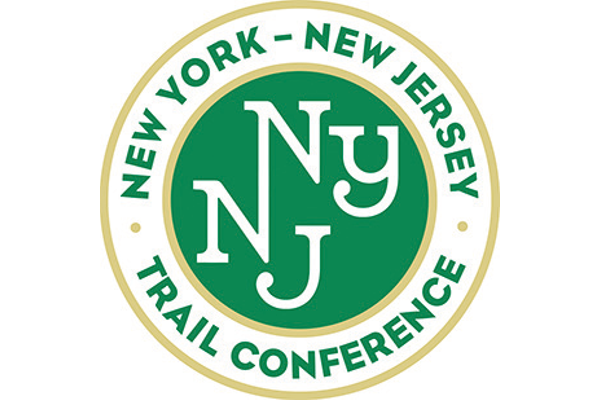 Nb both nynjtc logo