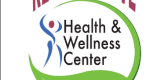 Wellness 20logo