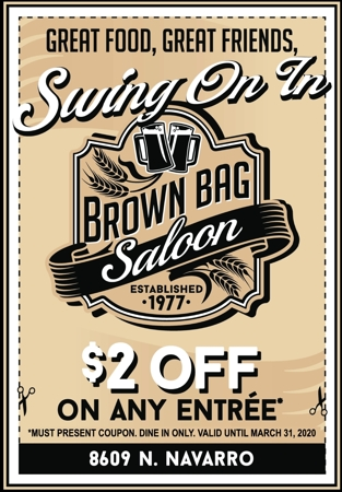 Brown 20bag 20saloon 20  20vc 20  20feb march 202020