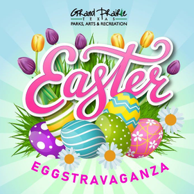 Easter 20flyer 20cropped