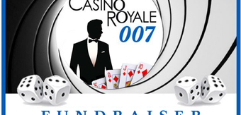 Plancc 20casino 20royale 20ticket 20update
