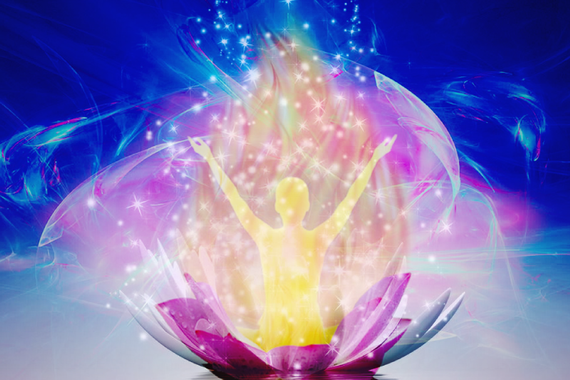 Karuna reiki classes laurelle gaia michael baird sedona