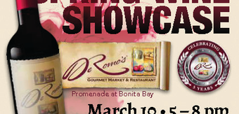 Rsdr 2036300 20mar10 20spring 20wineshowcase 20banner 20ads 20 002  page 3