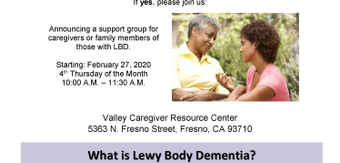 Lewy 20body 20dementia 20caregiver 20support 20group 202.27.20
