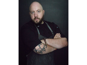 PINEs Collaborate Dinner Series Featuring Chef Keith Sarasin  Chef Chris Viaud   - start Mar 16 2020 0500PM