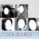 Meet The Staff Behind Kitchen Drawer  - Apr 07 2014 1137AM