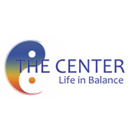 The 20center 20life 20in 20balance 20new 20logo 202018