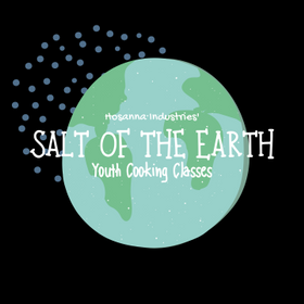 Salt 20of 20the 20earth