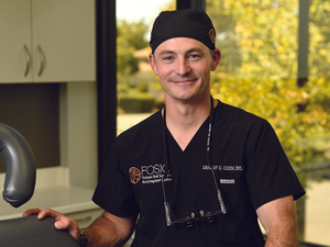 Folsom Oral Surgery And Implant Center Dr Gregory G Olsen