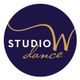 Studio W Dance - Windsor CA