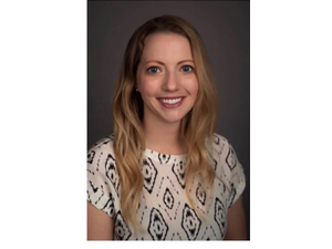 Natural Smiles Dentistry Welcomes Dr Holly Thompson