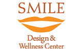 Smiledesign logo 175
