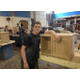 OHS Student Brendan Mittman will represent Illinois in the SkillsUSA national finals this summer.