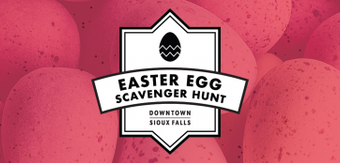 Easter egg scavenger hunt digital website wide 1024x348