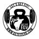 GET FIT EGV - Elk Grove Village IL